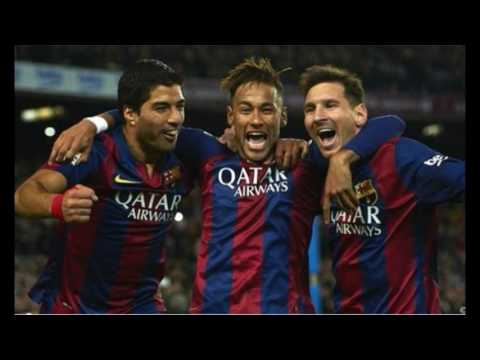 MSN SONG-PARODY!!!