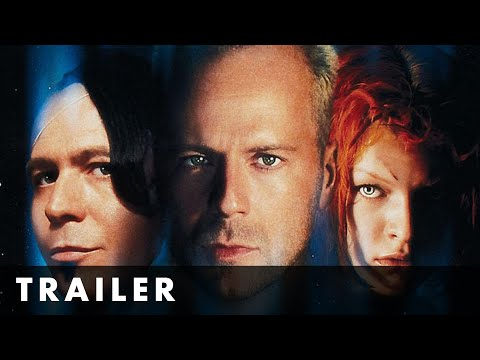 THE-FIFTH-ELEMENT-Trailer-Starring-Bruce-Willis-Milla-Jovovich-Chris-Tucker-and-Gary-Oldman