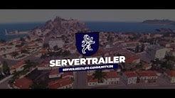 Next Life |RP-Fun Server| - Servertrailer 2019