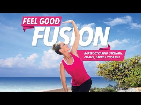 feel-good-fusion-preview-clip---this-82-minute-program-is-now-available-on-dvd-and-digital!