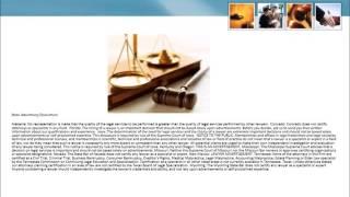 Mesothelioma Claims Arizona 1 866 777 2557 Asbestos Lawyer AZ Lung Cancer Attorneys