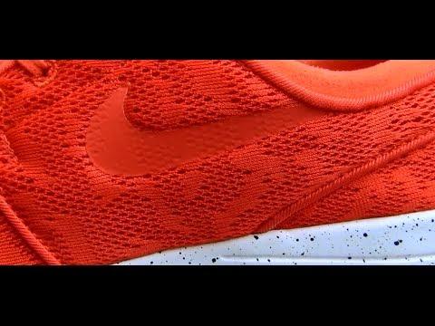 Nike Sb Stefan Janoski Max Rojas