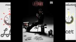 [Original]La Fouine - Ray Charles | Instrumental Officiel + Free Download