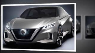 2020 nissan altima edition one | 2020 nissan altima review | 2020 nissan altima awd