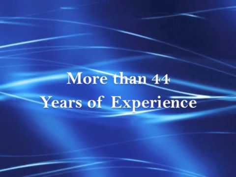 Property Insurance Brooklyn | Mullen Insurance Agency Call (718) 389 5533