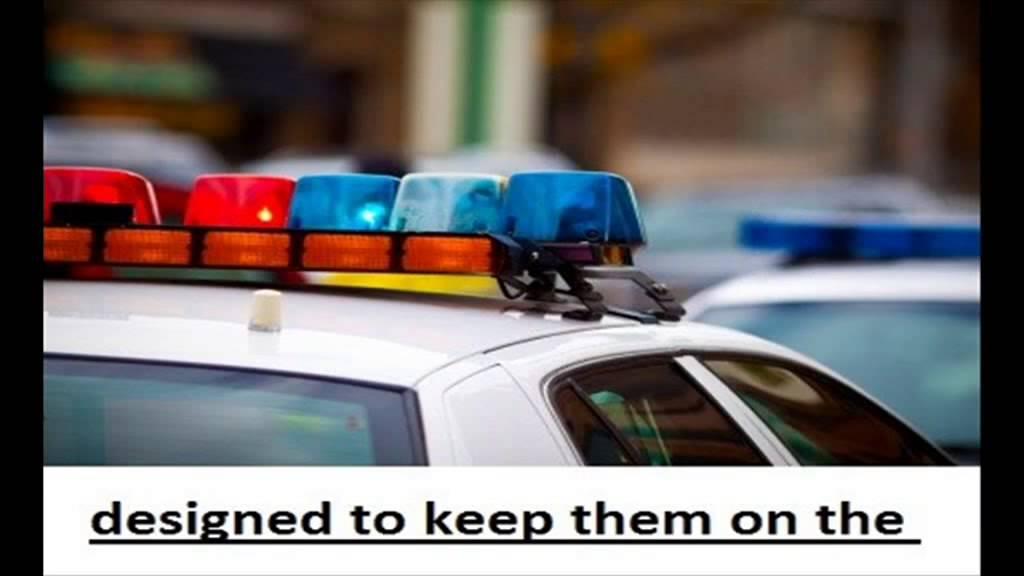 Miami Photo Red Light Violation   Traffic Ticket Lawyers Miami