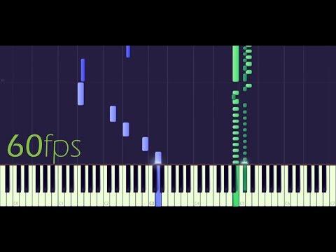 Nocturne in E minor, Op. 72 No. 1 // CHOPIN