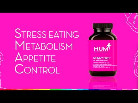 Trim excel diet pills reviews image 1