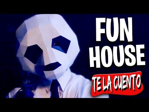 Fun House /