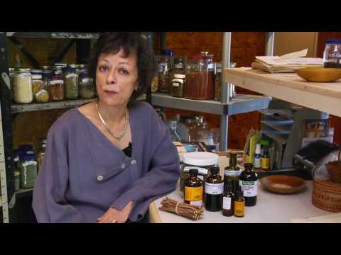 Alternative Medicine & Home Remedies : Home Remedies for Curing Cold Sores