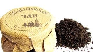 Как приготовить монастырский чай