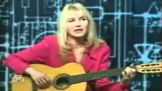 �������� ���� Елена Казанцева ������
