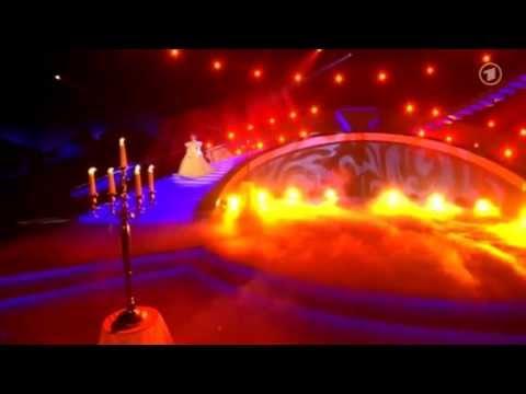 voXXclub - Musical Elisabeth @ Sommerfest
