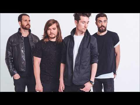 Bastille - World Gone Mad (Clean Version/Radio Edit)