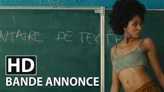 Les Profs - Bande-annonce (Français | French) | HD