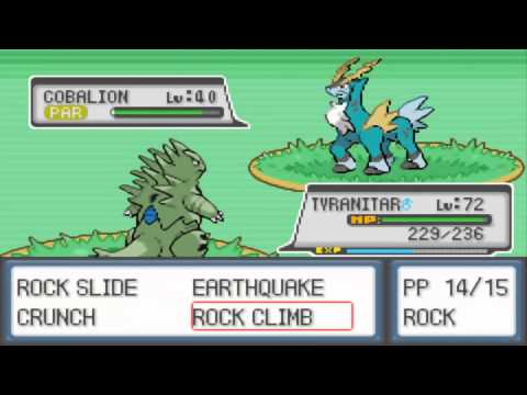 milotic pokemon light platinum moves