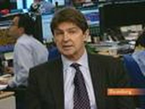 lancaster-sees-`significant-value'-in-option-arm-bonds:-video