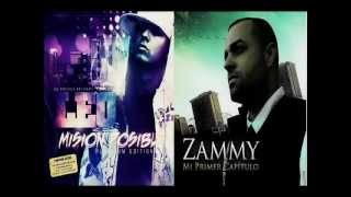 Download Dont Stop  (Leo Feat Zammy). MP3 song and Music Video