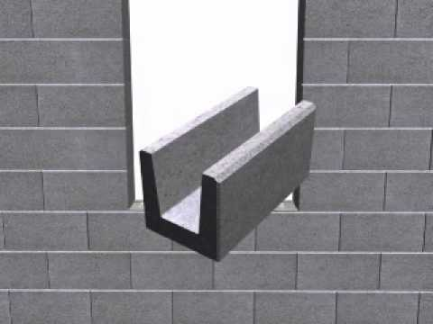 FlexLock Construction Methods.wmv
