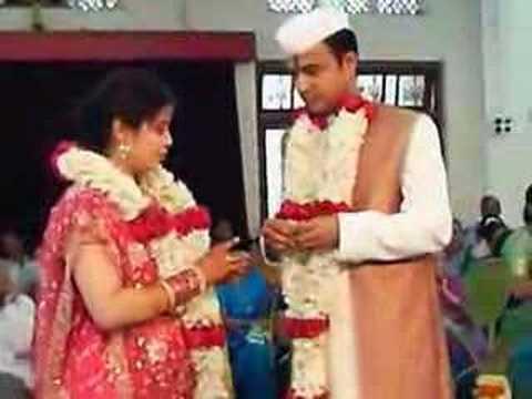 Prajakta shukre married
