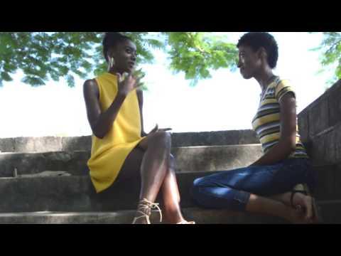 Press Record: Chatting with reggae artiste Sevana