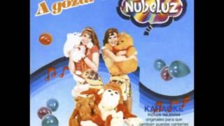 Yo quiero ser (Audio) - Nubeluz