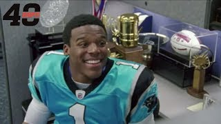 This Is SportsCenter: Best of NFL 2010s Edition | ESPN Archive