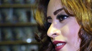 """بالفيديو: """"حسناء الموساد"""" تكشف العلاقات السرية بين إسرائيل وإيران في """"المشروع الأسود"""""""