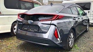 Авторынок «Зелёный Угол» Июль 2019 г.Обзор цен и представленных моделей; Проверяем Toyota Rush!