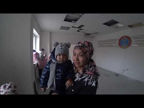 Более 1200 человек покинули Астану. Почему уезжают?