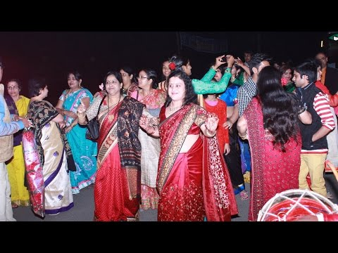 Kunal's marriage PART 5 (Wedding procession)