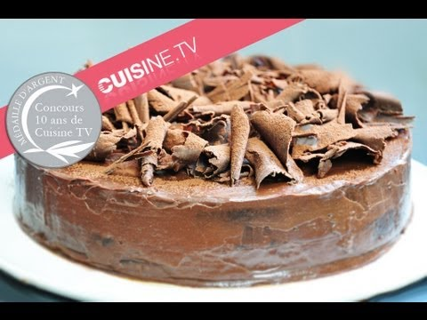 recette-du-choco-choc,-gâteau-100%-chocolat-!