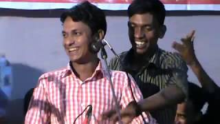 কামাল এর দুক্ষ   Chittagong আঞ্চলিক ভাষায় @ Rabbihole chittagong