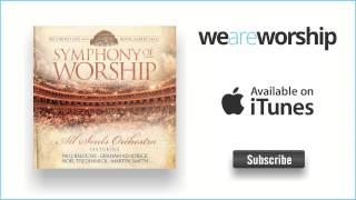 All Souls Orchestra - Shine Jesus Shine (Live)