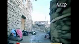 Şefkat Tepe - 96. Bölüm