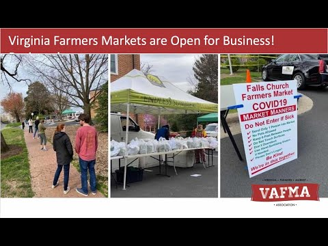 getting-your-market-open-&-keeping-it-open-during-covid-19