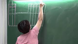 15 普通化學5/31上課檔案 | 賴意繡老師