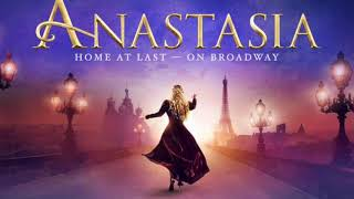 In My Dreams [Annami] Anastasia Broadway Cover