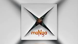 maNga - 1000 Parça (feat. Kamufle, Joker, Tankurt Manas, Fate Fat, Dj Hırs)