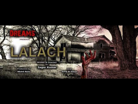 Download lalach. part 1
