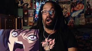 DON'T MESS WITH NUNNALLY! CODE GEASS LELOUCH OF THE REBELLION EPISODE 16 REACTION