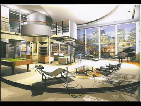 Downtown Dallas Penthouse Condo For Sale Must See Views