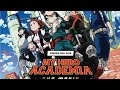 Gambar cover Want to know where to download the Movie MY HERO ACADEMIA TWO HEROES™