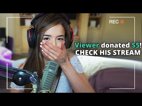 Perfectly Timed Twitch Moments & Funny Text To Speech Donations