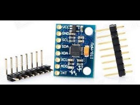 TKJ Electronics A practical approach to Kalman filter