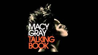 Macy Gray Maybe your baby
