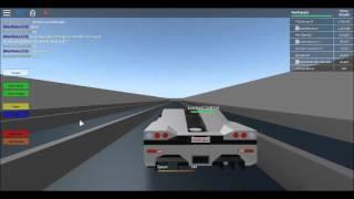 Roblox-Grand Theft Auto-Welches ist schneller ?