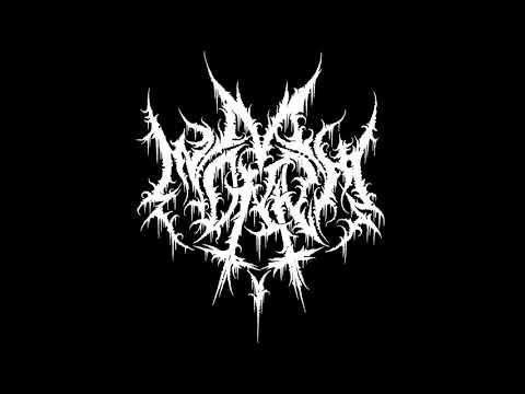 Ad Mortem - Kerker (Exitium II)