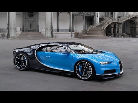 Top 10 Most Expensive Luxury Cars In The World 2018 Youtube