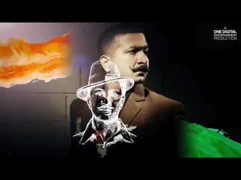 the Jai Jawaan Jai Kisaan 2 movie free downloadgolkes